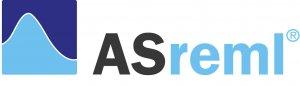 ASreml_logo_RGB_hires