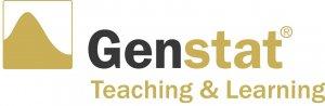 Genstat_logo_CMYK