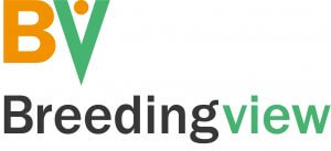 breedingview_logo_rgb_hires